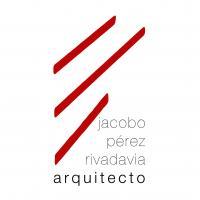 logo jpr - arquitecto 2