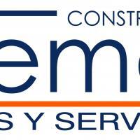 DIEMAR logo