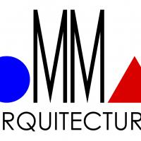 Logotipo color OMMA