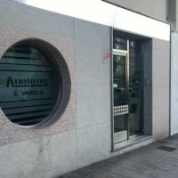 albañileria-e-varela-lugo-fachada-01-g
