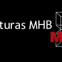 317250-estructuras-mhb-sa-logo