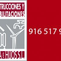 345316-Construcciones-y-Reformas-Vega-e-Hijos-SL-logo2