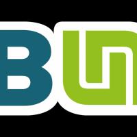 logo_b69