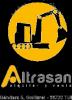 logo_altrasan_portada_195_272