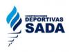 construcciones-deportivas-sada_li1
