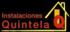 logotipo-instalaciones-quintela