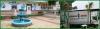 398605-Mudanzas_Anfora-banner
