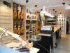 interiorismo-cafeteria