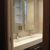 obrantia-puntal-decoración-baño-2