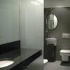 obrantia-puntal-decoración-baño