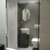 obrantia-puntal-decoración-baño-3
