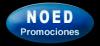 482523-promociones-noed